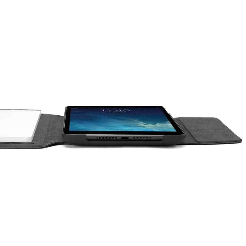 Booqpad iPad Mini Magnetic - 9