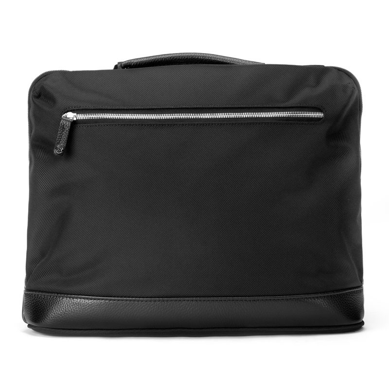 Booq Cobra Brief 16,4 inch black - 1